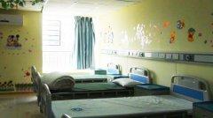 治疗青少年癫痫的错误想法都有哪些